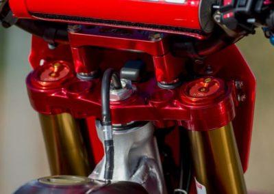Honda CRF250RW - Детали10