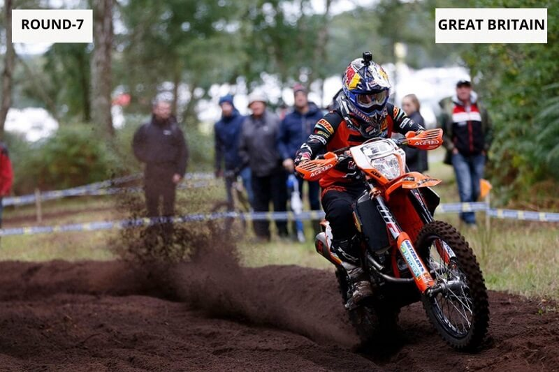 Hawkstone-Park-Cross-Country-WESS2020