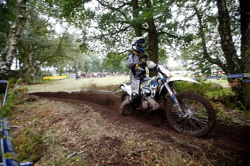 Hawkstone-Park-Cross-Country2-WESS 2020