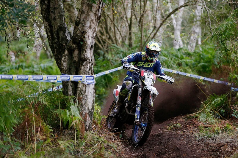Hawkstone-Park-Cross-Country1-WESS 2020