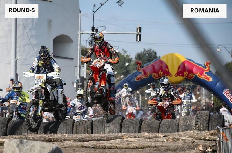 Red_Bull_Romania - Hobbitan.ru
