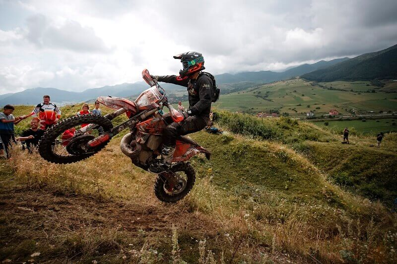 Red_Bull_Romaniacs5_WESS 2020
