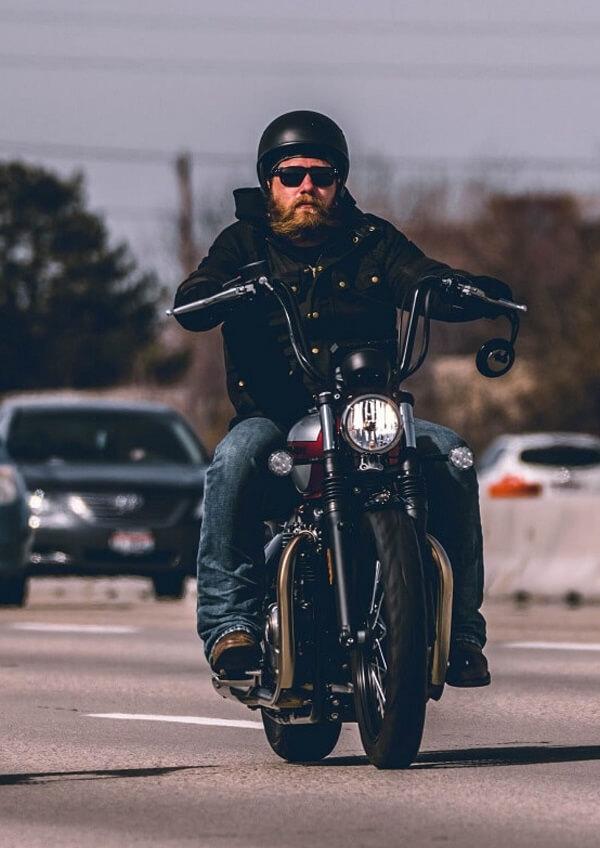 Страница прокат мотоциклов